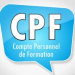 Formation et CPF, une accélération des mutations pour tous les apprenants !