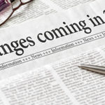 Réforme de la formation professionnelle : le panorama des principaux changements à venir !