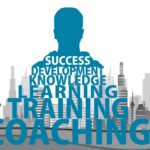 CPF Compte Personnel de Formation : le guide pour les entreprises !