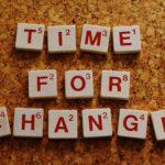 Les 4 points essentiels pour faciliter votre reconversion professionnelle