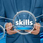 Comment choisir sa formation avec le CPF de transition ou le plan de développement des compétences ?