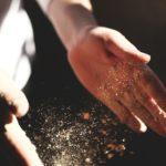 Formation continue des artisans, attention danger en vue pour le CPF ?