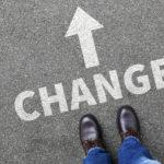 Le CPF de transition pour changer de métier ou pour accélérer son évolution professionnelle ?
