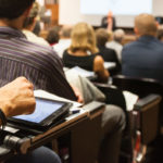 La formation professionnelle est-elle accessible à toutes et tous ?