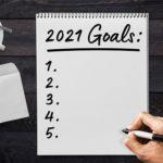 Qu'attendent les actifs de la formation professionnelle en 2021 ?